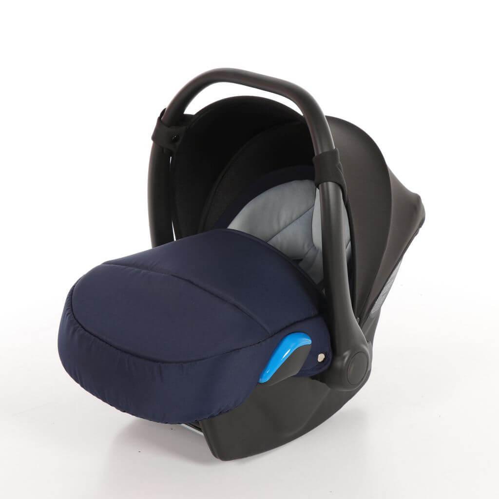 Автокресла Детское автокресло Junama синее 10f1672d-623e-4838-a709-3b7871ae5ded.JPG