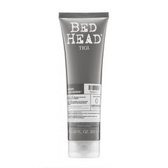 Tigi Bed Head Urban Antidotes Reboot Scalp Shampoo - Шампунь для очищения раздражённой кожи головы