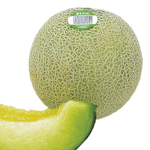 https://static-ru.insales.ru/images/products/1/2536/229394920/melon.jpg