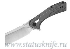 Нож Kershaw Static 3445