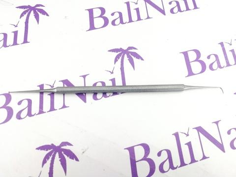 Инструмент для дизайна ногтей (матовый)