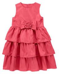 Платье ДП23