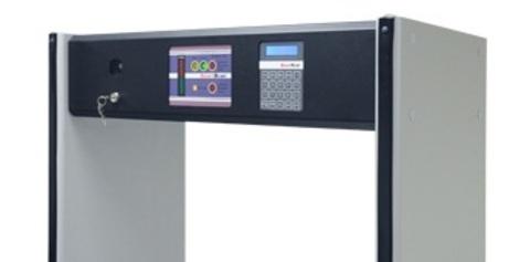 SmartScan A2
