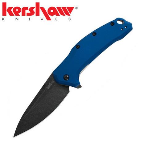 Нож Kershaw модель 1776NBBW Link