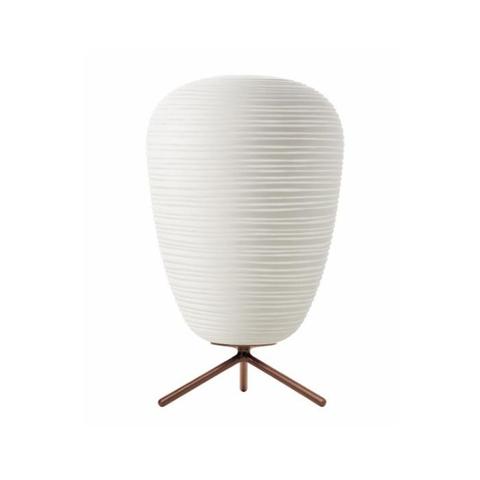Настольная лампа Foscarini Rituals