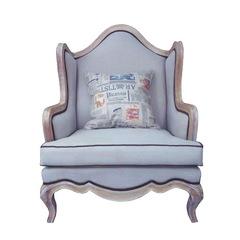 кресло RV11051-1