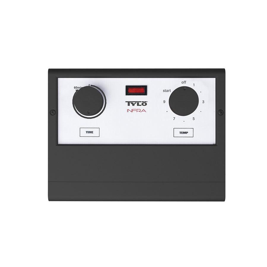 Инфракрасный нагреватель Tylo Infra, фото 3