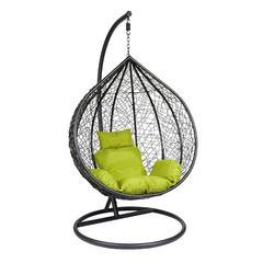Подвесное кресло Pear