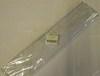 Крышка секции свежести для холодильника Indesit (Индезит)/Ariston (Аристон) - 283662