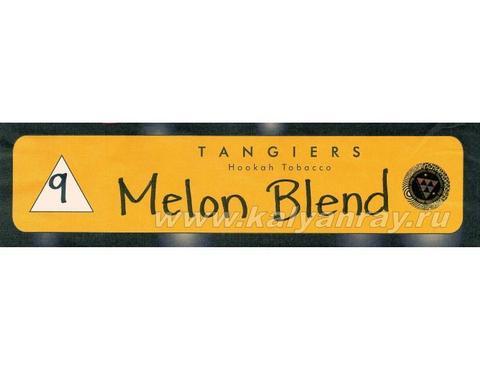 Tangiers Noir Melon Blend