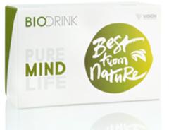 Успокаивающий Bio-Drink MIND