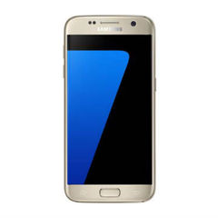 Samsung Galaxy S7 32Gb Золотой - Gold