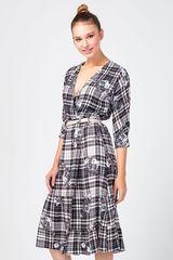 Платье З353-530