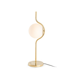 лампа настольная Le Vita