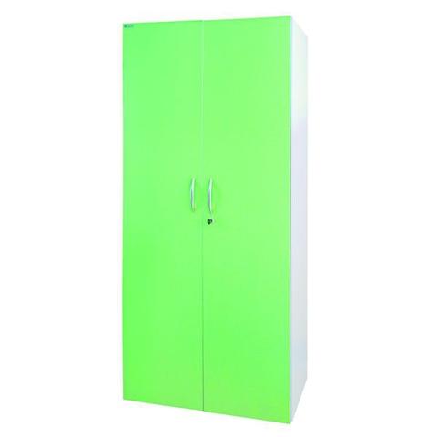 Шкаф для одежды Ш2.04 - фото