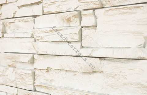 Угол Royal Stone Торонто