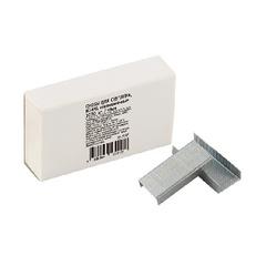 Скобы для степлера №24/6 Attache Economy (1000 штук в упаковке)
