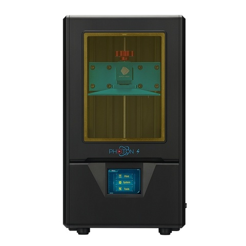 3D-принтер Anycubic Photon S