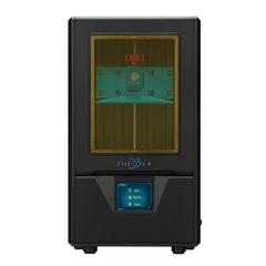 Фотография — 3D-принтер Anycubic Photon S (Черный)