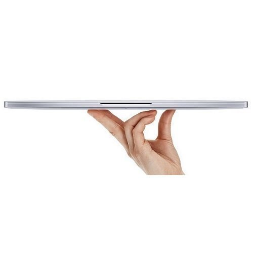 Xiaomi Mi Notebook Air 4G 12.5 Core m3 256Gb/4Gb Silver