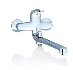 Смеситель для ванны универсальный Ravak Rosa RS 051.00/150 X07P002 фото