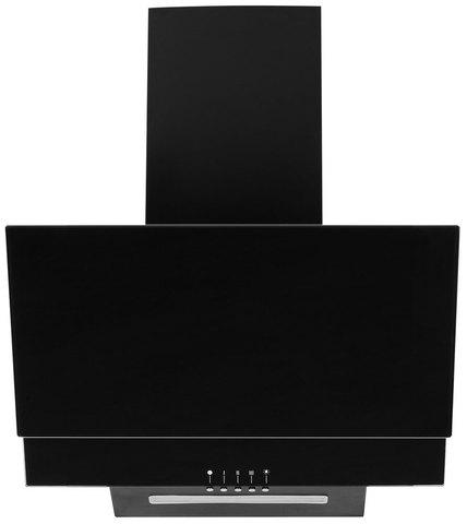 Кухонная вытяжка 60 см DeLonghi MAX-GR