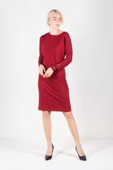 Платье З306-491