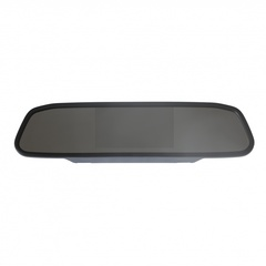 Штатное зеркало SLIMTEC SMR 4.3