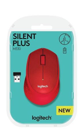 Logitech_M330_Silent_Plus_Red_6.jpg