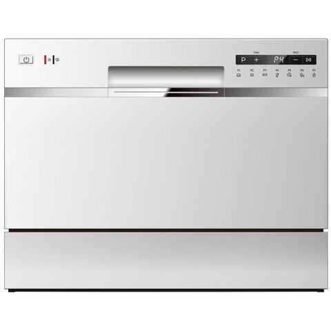 Настольная посудомоечная машина DeLonghi DDW07T Onics
