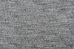 Рогожка Swen (Свен) 02/9