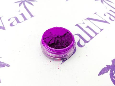 TNL Неоновый пигмент - фиолетовый