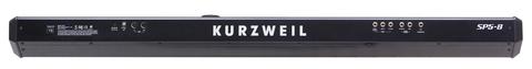 Цифровые пианино Kurzweil SP5-8