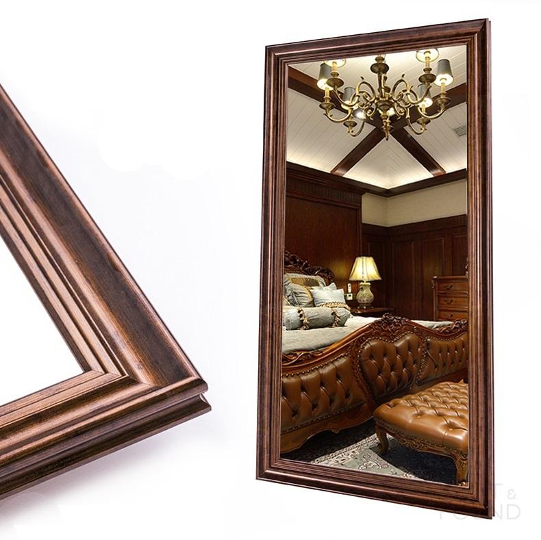 Напольное зеркало Bolen