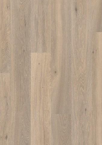 Long island Oak natural   Ламинат QUICK-STEP LPU1661