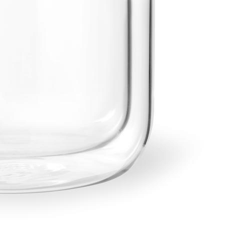 Термобокал Classic™ 330 мл, 2 предмета