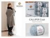 Calliper Coat Bristol