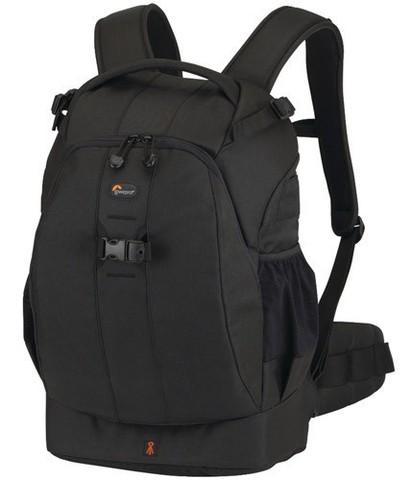 Рюкзак LowePro Flipside 400