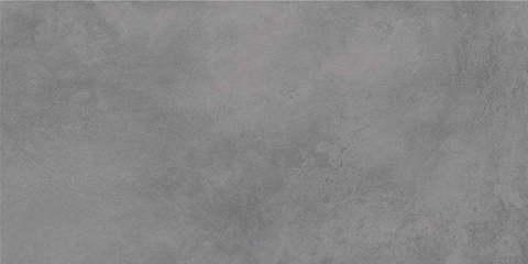 КЕРАМОГРАНИТ CERSANIT TOWNHOUSE ТЕМНО-СЕРЫЙ 29,7X59,8 TH4O402
