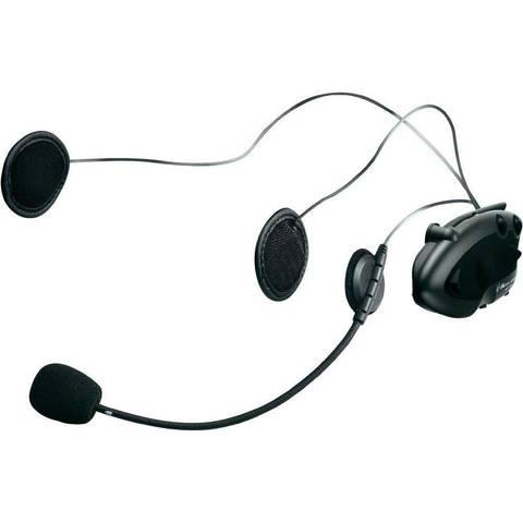 Bluetooth гарнитура MIDLAND BT NEXT