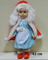 Кукла Герда (Пенза)