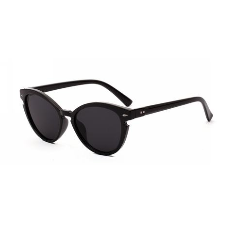 Солнцезащитные очки 95014001s Черный