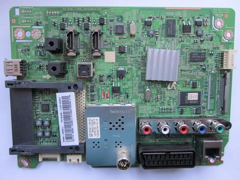 MAIN SAMSUNG UE32EH5007K Model:BN41-01795, Code: BN41-01795A