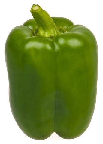 Перец Зелёный, 1 кг