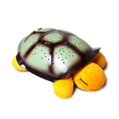 Ночник «Черепаха» проектор звездного неба