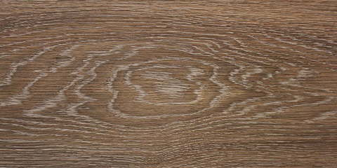 Ламинат Floorwood Profile Дуб Монтана 2088