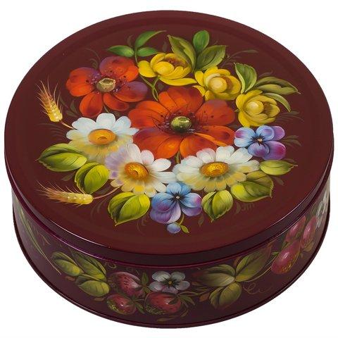 圆形罐子 BZ02D29062020003