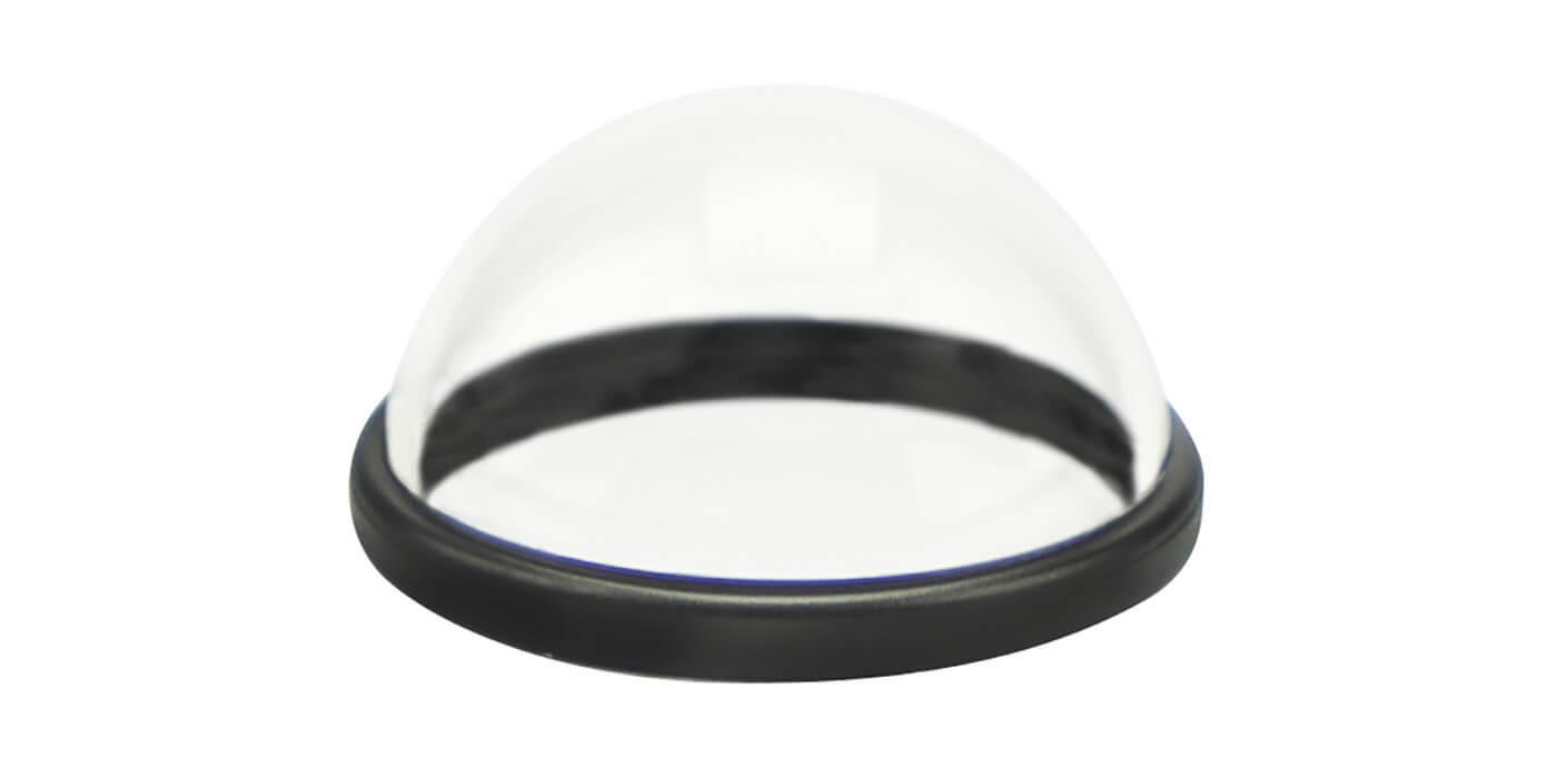 Набор защитных линз для камеры GoPro MAX (ACCOV-001) внешний вид