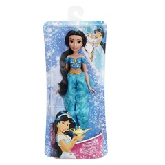 Кукла Жасмин Disney Princess