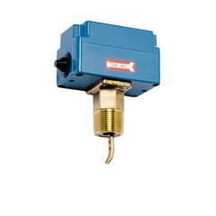 Johnson Controls F61TB-9100